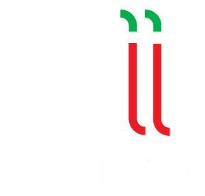 Chilli Production